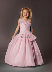 13248 Ball Gown