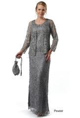 C12551 Suit Dress