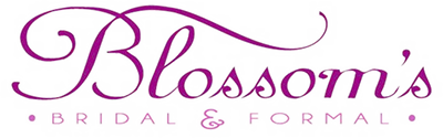 logo-footer