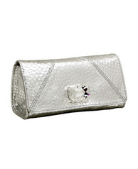 LINDA Flap Clutch  