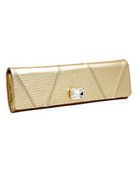 LINDA E/W Flap Clutch 