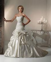 Maggie Sottero Wedding Gown Calista A3465
