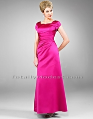 Berkley MODEST FORMALS/MAIDS