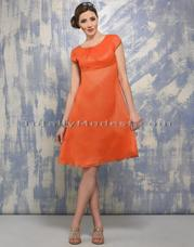 Sophronia MODEST FORMALS/MAIDS